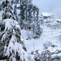 Shimla Manali Tour 05N & 06D Tour