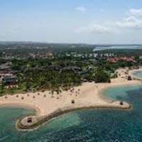 Romantic Getaway To Bali Package