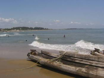 Cochin with Kovalam Tour