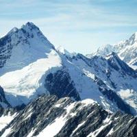 Gangtok - Derjeeling - Pelling Tour