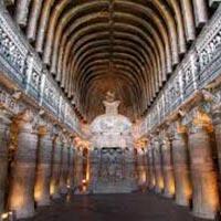 Deccan Odyssey Tour