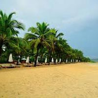 Goa Beaches & Bollywood Tour