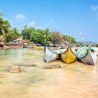 Little Goa Vacation Tour