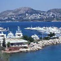 Turkey & Greece Tours Tour