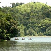 Kerala Wayanad Tour