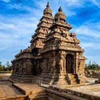 Chennai Mahabalipuram Tours