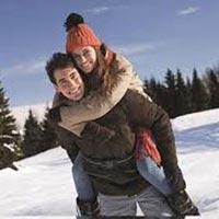 Himachal Honeymoon Tour