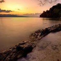 Wonderful Andaman Tour