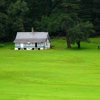 ?Bharat Darshan Special  Complete Himachal Tour Package