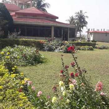 2 Nights 3 Days Package Peerless Resort Mukutmanipur