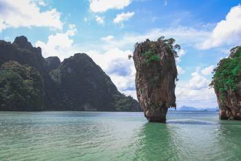 Phuket Tour Package 3n/4d