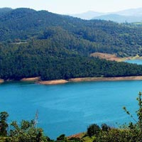 Ooty & Coorg Pleasure Tour