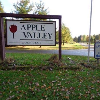 Manali - Apple valley Resort Tour