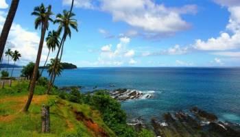 Incredible Andaman (Port Blair 4N + Havelock 1N + Neil Island 1N)