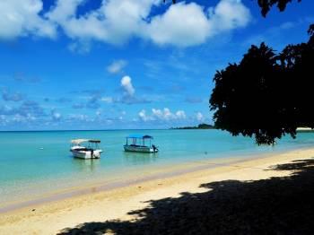 Wandoor Beach Tour (Port Blair 4N + Havelock 2N + Neil Island 1N)