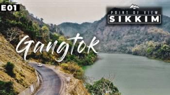 North Sikkim Part (gangtok 3n - Lachen 1n - Lachung 2n)