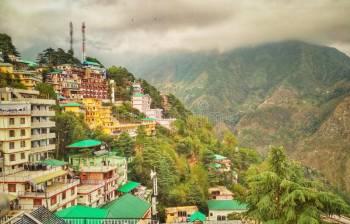 Explore Himachal Beauty