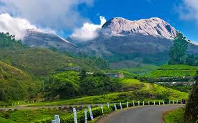 Budget Kerala Tour Package