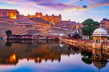 Finest Rajasthan