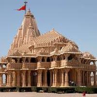 Gujarat Dekho - A Short Trip to Gujarat Tour