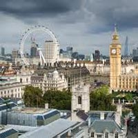Great Sights of Great Britain Tour