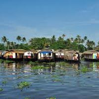 Wonderful Tour Of Kerala 3*