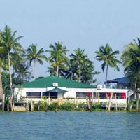 Awesome Kerala 3* Tour