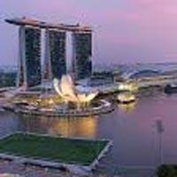 Singapore Malaysia Super Saver Tour