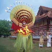 Kerala Off beat Tour
