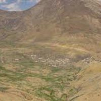 Lahaul Spiti, Chandrataal, Manali Tour Package