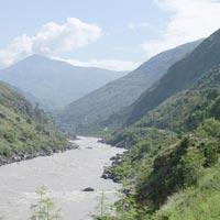 7 Days Spiti Road Trip Tour