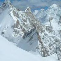 Spiti Valley With Manali Tour Package, Chandigarh
