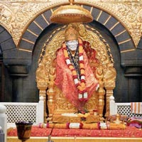 Shingnapur from Shirdi Tour