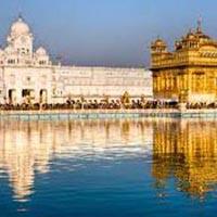 Gurudwaras Tour Package