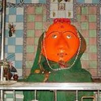 Shirdi, Panchajyotirling, Pandharpur, Tuljapur Temple From Pune Tour