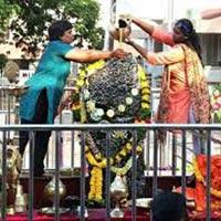 Pancha Jyotirling Darshan From Shirdi Tour