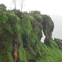 Shirdi  Mahabaleshwer Tour From Pune