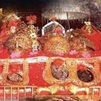 Vaishno Devi Katra Package
