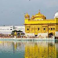 Amritsar Tour Package - 1Night/ 2 Days