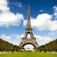 Discover Italy with Paris 09 Nights / 10 Days Tour
