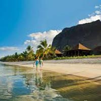 Mauritius Tour