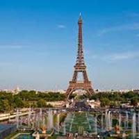 Grand Europe Tour (18 Days) – 2017