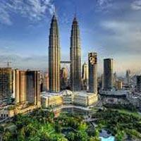 Singapore & Malaysia Combo Tour