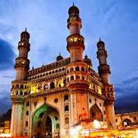 Wonderful Hyderabad Tour