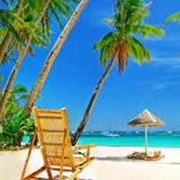 Explore Goa Vacation Tour