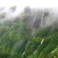 Maharashtra (Honeymoon Special) Tour