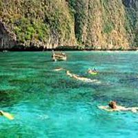 Phuket Krabi 7 Days, 6 Nights Tour