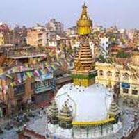 Best of Nepal