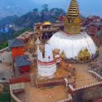 Visit Beautiful Nepal Tour