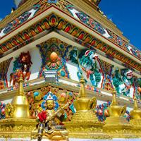 Explore Nepal (11N12D) Tour